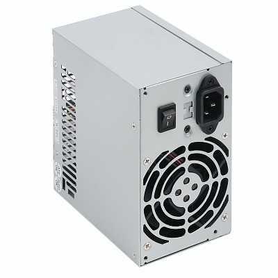 Купить Блок питания FSP Group ATX-300PAF 300W (ATX-300PAF) фото 3