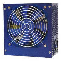 Купить Блок питания FSP Group BlueStorm II 400 400W (PPA4000215) фото 1