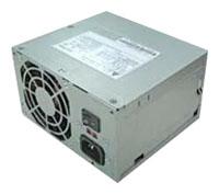 Купить Блок питания DELTA ELECTRONICS GPS-350AB-B 350W (GPS-350AB-B) фото 1