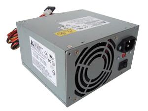 Купить Блок питания DELTA ELECTRONICS GPS-350AB-B 350W (GPS-350AB-B) фото 2