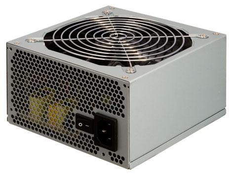 Купить Блок питания Chieftec APS-500S 500W (APS-500S) фото 1
