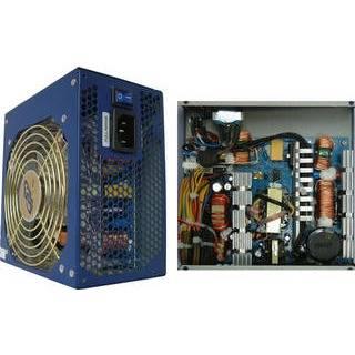 Купить Блок питания FSP Group Epsilon 80+ 1010W (EPSILON-80-1010) фото 2