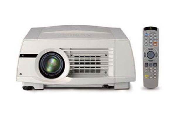 Купить Проектор Mitsubishi FL6900U (FL6900U) фото 2