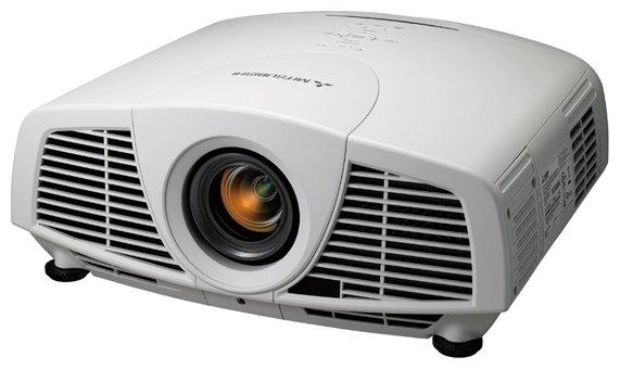 Купить Проектор Mitsubishi XD3200U (XD3200U) фото 1