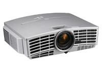Купить Проектор Mitsubishi HC3100U (HC3100U) фото 1