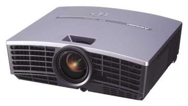 Купить Проектор Mitsubishi HC3100U (HC3100U) фото 2