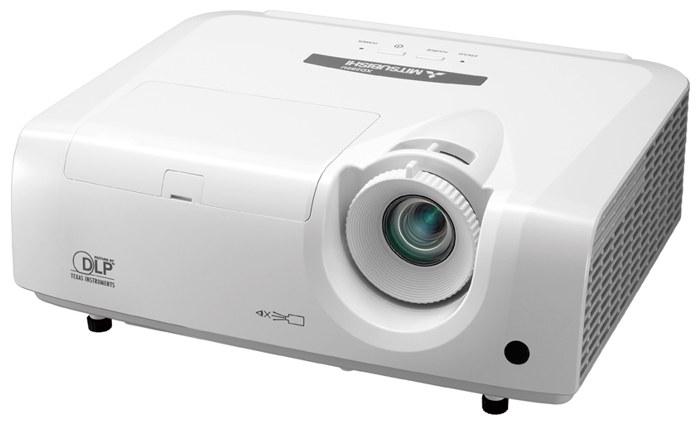 Купить Проектор Mitsubishi XD280U (XD280U) фото 1