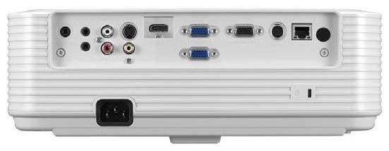 Купить Проектор Mitsubishi XD280U (XD280U) фото 2