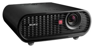 Купить Проектор Sony VPL-BW7 (VPL-BW7) фото 1