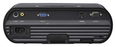 Купить Проектор Sony VPL-BW7 (VPL-BW7) фото 2
