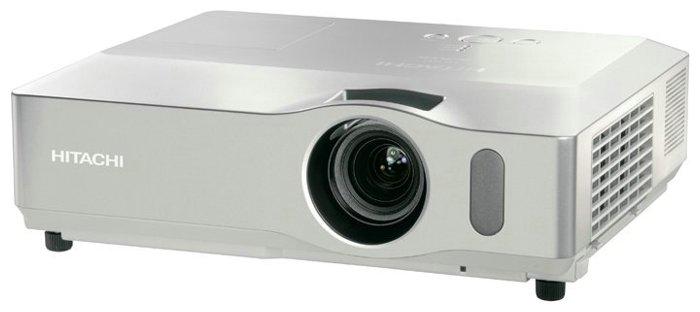 Купить Проектор Hitachi ED-X33 (ED-X33) фото 1