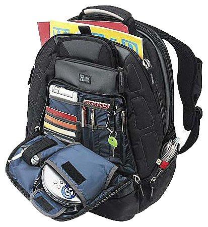 рюкзак тележка: рыбацкий рюкзак. для дополнительного комфорта...