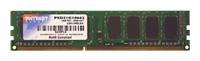 Оперативная память Patriot PSD32G16002