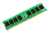 Оперативная память Transcend TS64MLQ64V5VL