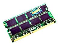 Оперативная память Transcend TS64MSS64V6F