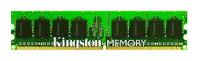 Оперативная память Kingston KTH-XW4200AN/2G