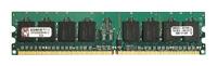 Оперативная память Kingston KTL2975C6/2G