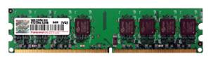 Оперативная память Transcend JM800QLJ-1G