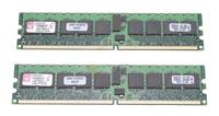 Оперативная память Kingston KTH-XW9400K2/16G KTH-XW9400K2/16G