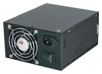 Блок питания Hiper HPU-4M730 730W