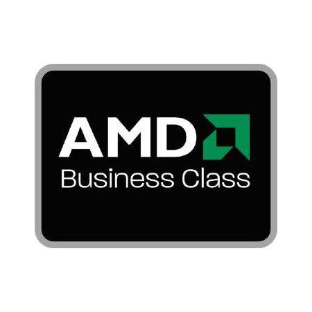 Процессор AMD Athlon X2 5400B