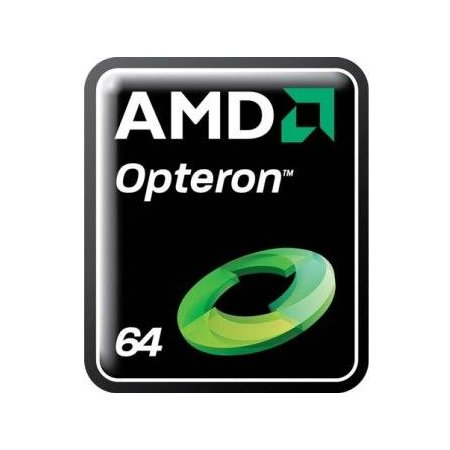 Процессор AMD Opteron 2350