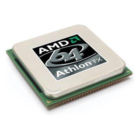 Процессор AMD Athlon 64 FX-70