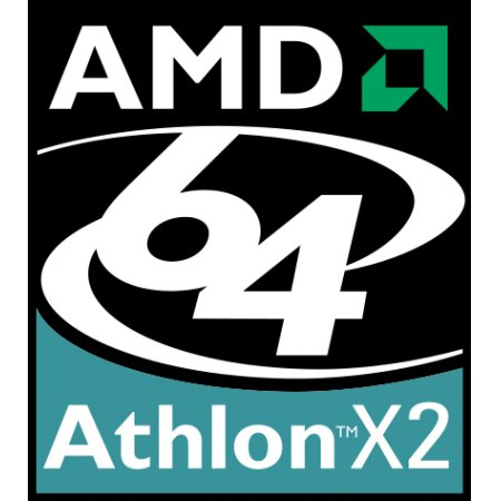 Процессор AMD Athlon X2 4850e