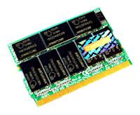 Оперативная память Transcend TS64MMD64V3J