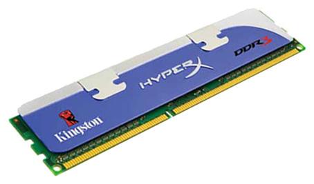 Оперативная память Kingston KHX13000AD3LL/2G