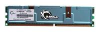 Оперативная память G.SKILL F2-5400PHU1-1GBZX