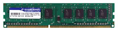 Оперативная память Silicon Power SP002GBLTU106S02