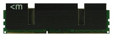 Оперативная память Mushkin 991626