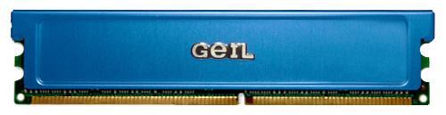 Оперативная память Geil GE1GB3200BHSC