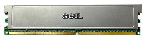 Оперативная память Geil GX22GB5300LX