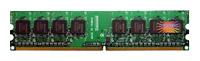 Оперативная память Transcend JM667QLJ-512M