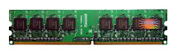 Оперативная память Transcend JM667QLJ-1G