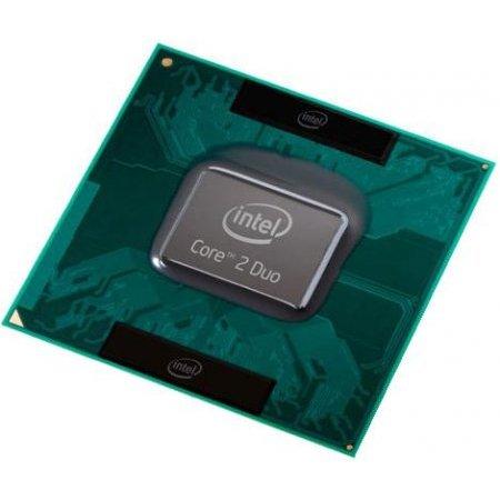 Процессор Intel Core 2 Duo Mobile L7400