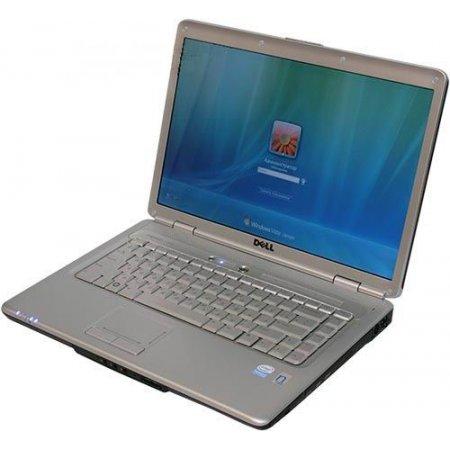 Ноутбук Dell Inspiron 1525
