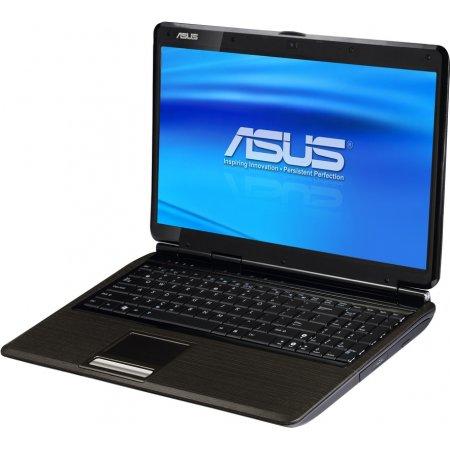 Ноутбук Asus N60Dp