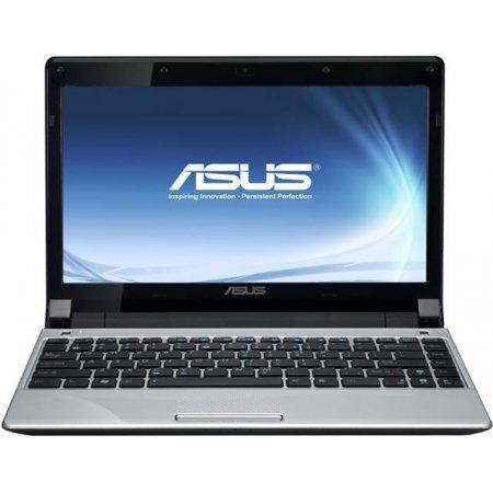 Ноутбук Asus UL20A