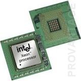 Процессор HP X5260 458422-B21