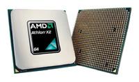 Процессор AMD Athlon X2 5200+