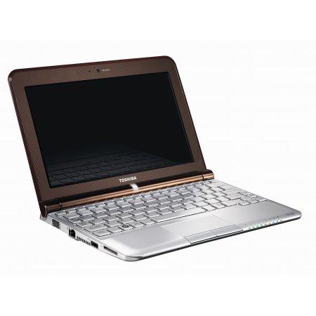 Нетбук Samsung NB305-108