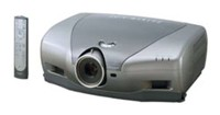Проектор Sharp XV-Z12000