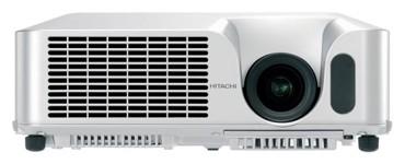 Проектор Hitachi CP-X265