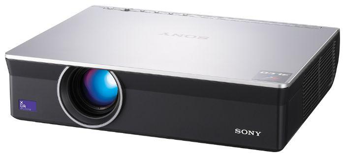 Проектор Sony VPL-CX130