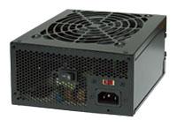 Блок питания Cooler Master eXtreme Power 430W