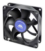 Вентилятор Glacialtech Igloo IceWind 8025