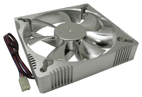 Вентилятор Titan TFD-A12025L12Z(RB) TFD-A12025L12Z(RB)
